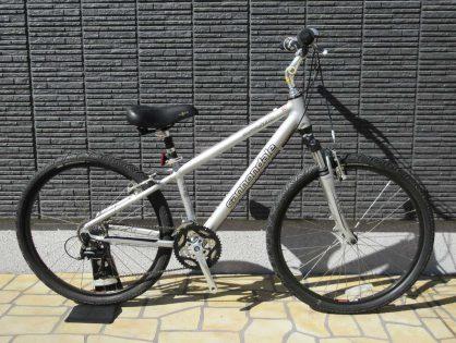 COMFORT400