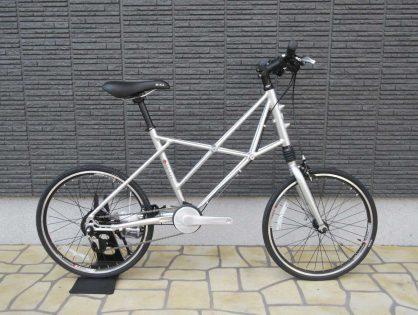 BRS-700SV