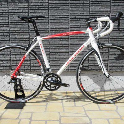 ANCHOR RFA5 EX