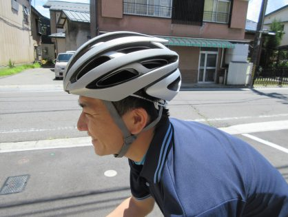 【sale】BELLヘルメット入荷しました【30%OFF!】