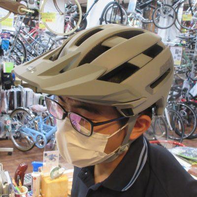 安全に自転車を楽しむために